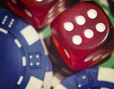 Gokken in de VS; waar ga je heen?