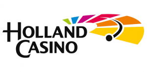 holland casioo logo