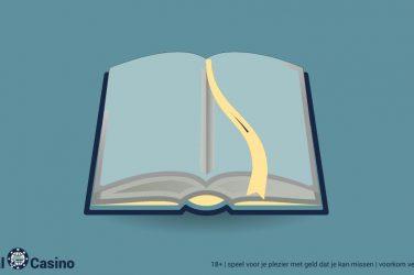idealcasino.nl casino woordenboek woorden en termen uitleg