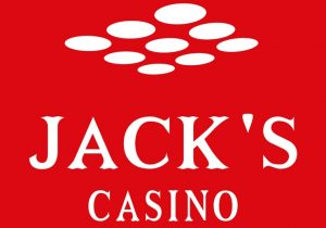 jacks casino logo