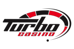 idealcasino.nl Turbo casino review logo