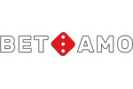 idealcasino.nl betamo review logo