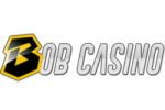idealcasino.nl bob casino review logo