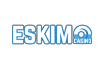 idealcasino.nl eskimo casino review logo