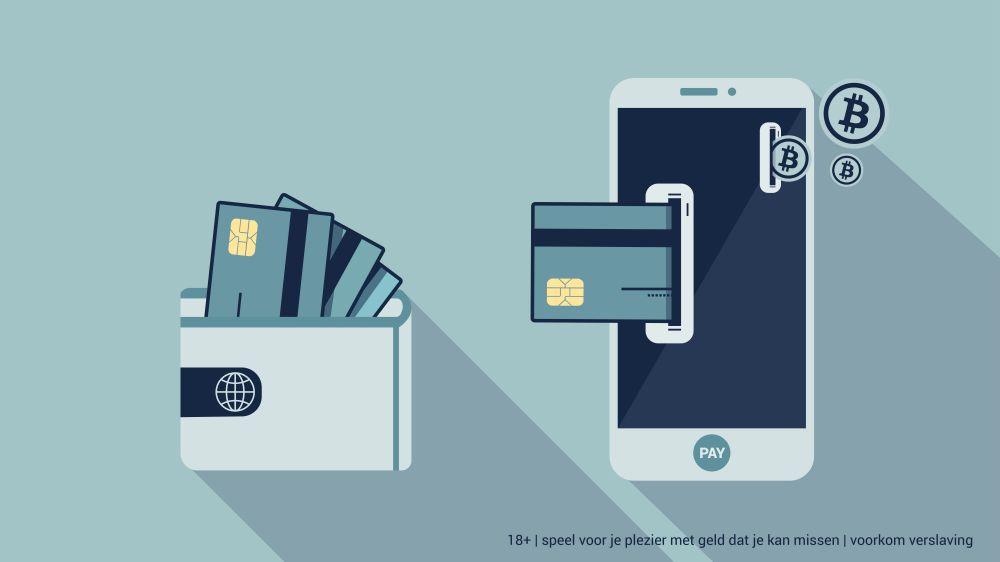 idealcasino.nl overzicht alle betaalmethoden online casino