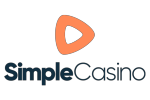 idealcasino.nl simple casino review logo