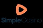 idealcasino.nl simple casino review logo