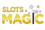 idealcasino.nl slots magic review logo