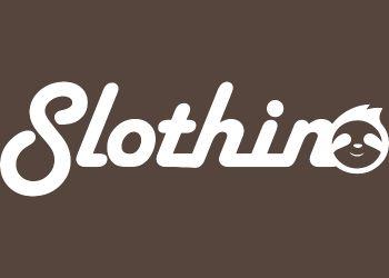 slothino logo